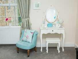 West Wing Cottage - Northumberland - 928401 - thumbnail photo 19