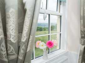 West Wing Cottage - Northumberland - 928401 - thumbnail photo 17