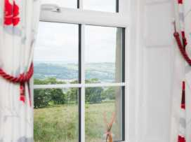 West Wing Cottage - Northumberland - 928401 - thumbnail photo 15
