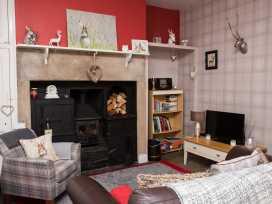 West Wing Cottage - Northumberland - 928401 - thumbnail photo 5