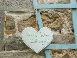 West Wing Cottage - Northumberland - 928401 - thumbnail photo 3