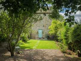 West Wing Cottage - Northumberland - 928401 - thumbnail photo 1