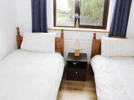 The Stone Cottage Apartment - Shancroagh & County Galway - 928419 - thumbnail photo 6
