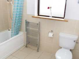 The Stone Cottage Apartment - Shancroagh & County Galway - 928419 - thumbnail photo 8