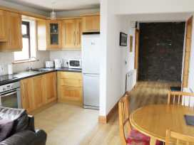 The Stone Cottage Apartment - Shancroagh & County Galway - 928419 - thumbnail photo 3