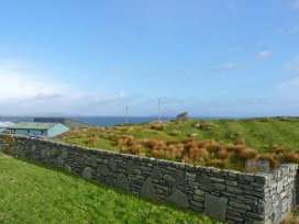 The Stone Cottage - Shancroagh & County Galway - 928420 - thumbnail photo 11