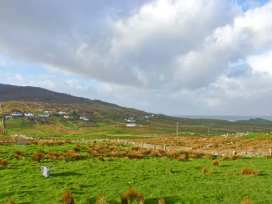 The Stone Cottage - Shancroagh & County Galway - 928420 - thumbnail photo 13