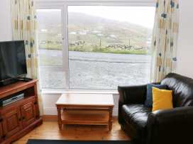 The Stone Cottage - Shancroagh & County Galway - 928420 - thumbnail photo 2