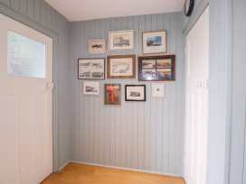 The Fort - Cornwall - 928563 - thumbnail photo 13