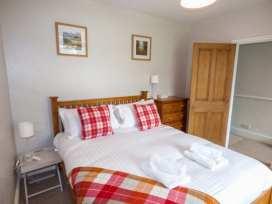 Fisher's Retreat - Lake District - 928580 - thumbnail photo 5