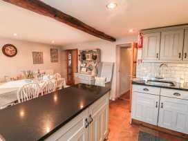 Grange Cottage - Peak District - 928584 - thumbnail photo 5