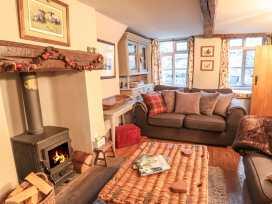 Grange Cottage - Peak District - 928584 - thumbnail photo 4