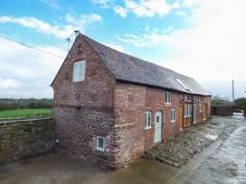 Chatford Roost - Shropshire - 928745 - thumbnail photo 12