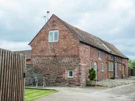 Chatford Roost - Shropshire - 928745 - thumbnail photo 3