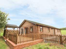 Birch Lodge - Cotswolds - 928756 - thumbnail photo 1