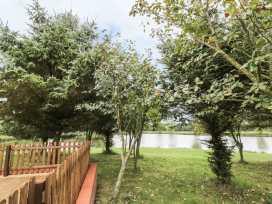 Birch Lodge - Cotswolds - 928756 - thumbnail photo 15