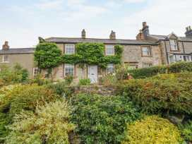 Rose Cottage - Peak District - 928789 - thumbnail photo 28