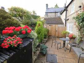 Rose Cottage - Peak District - 928789 - thumbnail photo 23