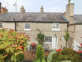 Rose Cottage - Peak District - 928789 - thumbnail photo 25