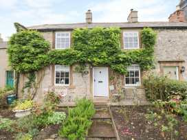Rose Cottage - Peak District - 928789 - thumbnail photo 1