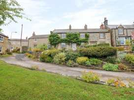 Rose Cottage - Peak District - 928789 - thumbnail photo 27
