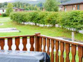 Brook Edge Lodge - Lake District - 928815 - thumbnail photo 13