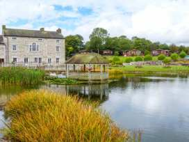 Brook Edge Lodge - Lake District - 928815 - thumbnail photo 16