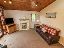 Brook Edge Lodge - Lake District - 928815 - thumbnail photo 3