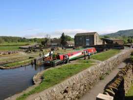Lock View - Yorkshire Dales - 928846 - thumbnail photo 10