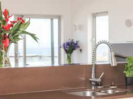 Penthouse Flat, Pentire Point - Cornwall - 928902 - thumbnail photo 8