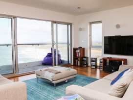 Penthouse Flat, Pentire Point - Cornwall - 928902 - thumbnail photo 4