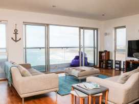 Penthouse Flat, Pentire Point - Cornwall - 928902 - thumbnail photo 3