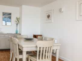 Penthouse Flat, Pentire Point - Cornwall - 928902 - thumbnail photo 13