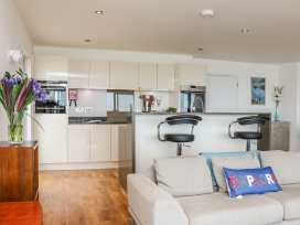 Penthouse Flat, Pentire Point - Cornwall - 928902 - thumbnail photo 10