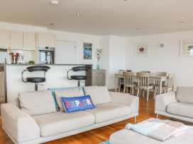 Penthouse Flat, Pentire Point - Cornwall - 928902 - thumbnail photo 12