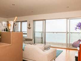 Penthouse Flat, Pentire Point - Cornwall - 928902 - thumbnail photo 14