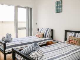 Penthouse Flat, Pentire Point - Cornwall - 928902 - thumbnail photo 16