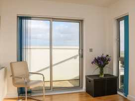 Penthouse Flat, Pentire Point - Cornwall - 928902 - thumbnail photo 20
