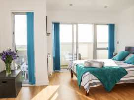 Penthouse Flat, Pentire Point - Cornwall - 928902 - thumbnail photo 18