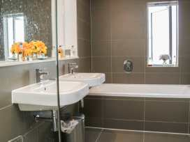 Penthouse Flat, Pentire Point - Cornwall - 928902 - thumbnail photo 22