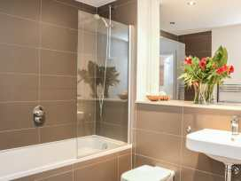 Penthouse Flat, Pentire Point - Cornwall - 928902 - thumbnail photo 24