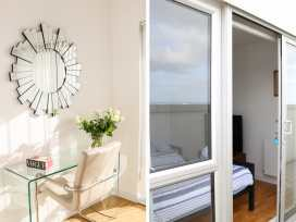 Penthouse Flat, Pentire Point - Cornwall - 928902 - thumbnail photo 17