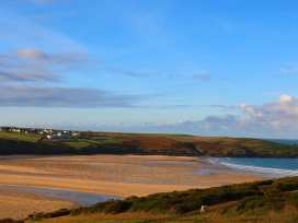 Penthouse Flat, Pentire Point - Cornwall - 928902 - thumbnail photo 25