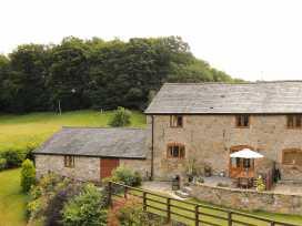 Little Cow House - Shropshire - 929056 - thumbnail photo 28