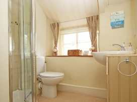 Meadowside Cottage - Cornwall - 929068 - thumbnail photo 23