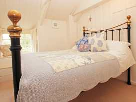 Meadowside Cottage - Cornwall - 929068 - thumbnail photo 15