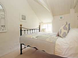Meadowside Cottage - Cornwall - 929068 - thumbnail photo 16