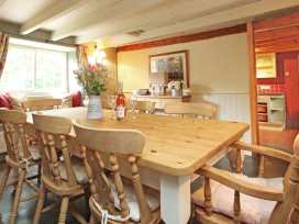 Meadowside Cottage - Cornwall - 929068 - thumbnail photo 10
