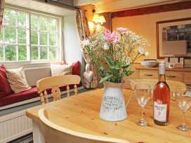 Meadowside Cottage - Cornwall - 929068 - thumbnail photo 11