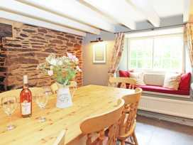 Meadowside Cottage - Cornwall - 929068 - thumbnail photo 12
